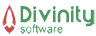 Powered by Divinity Software